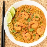 https://static-eu.insales.ru/images/products/1/561/53756465/compact_shrimp_noodles_pinang_curry.jpg