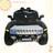 Hummer A888MP