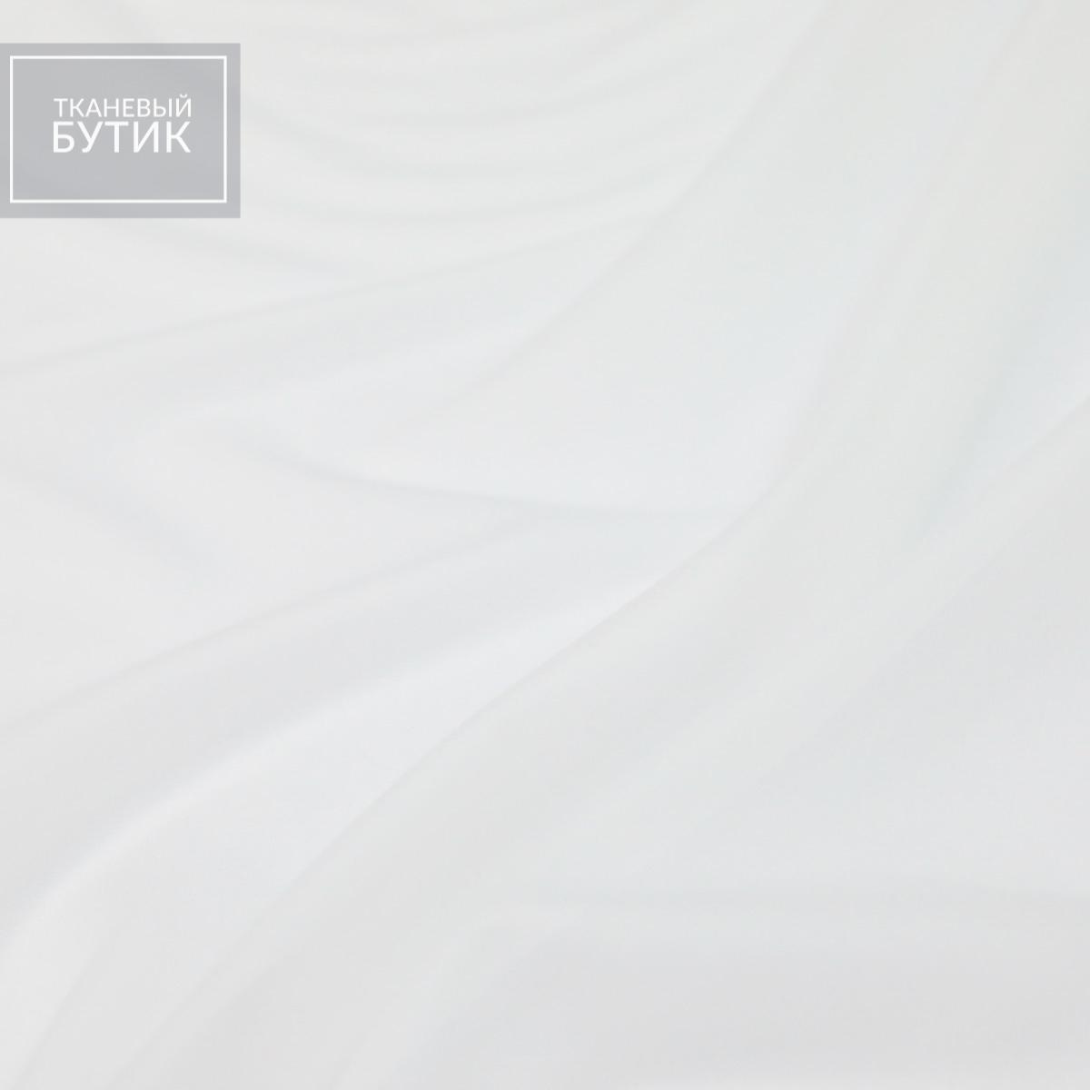 Клеевой материал (15 г/м2)