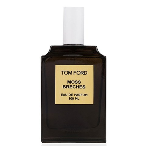 Тестер Tom Ford Moss Breches 100 ml (у)