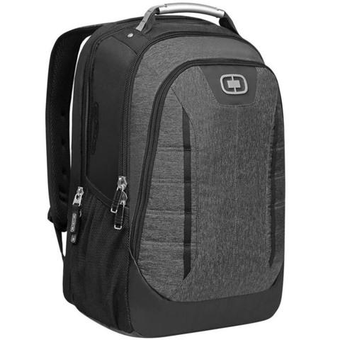 рюкзак для ноутбука Ogio Circuit