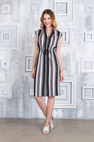 Платье З365-527