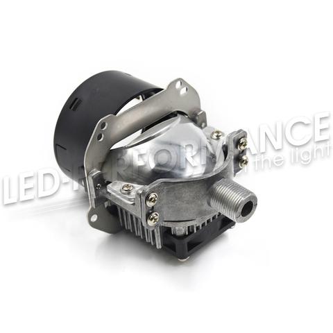 Светодиодная линза (BI-LED) iLens  PJX  ver 1.2