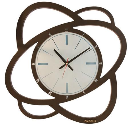 Настенные часы Mado MD-902