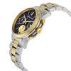 Купить Наручные часы Michael Kors MK6165 Runway по доступной цене