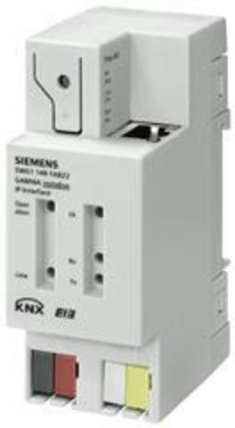 Siemens N148/22