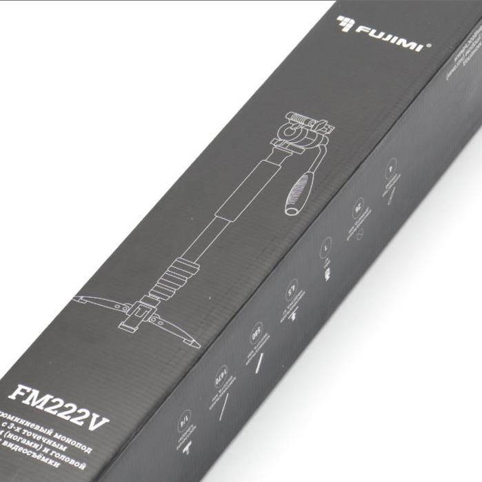 Fujimi FM222V