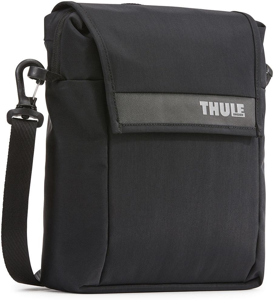 Городские сумки Thule Сумка для документов Thule Paramount Crossbody Tote 3204221_4.jpg