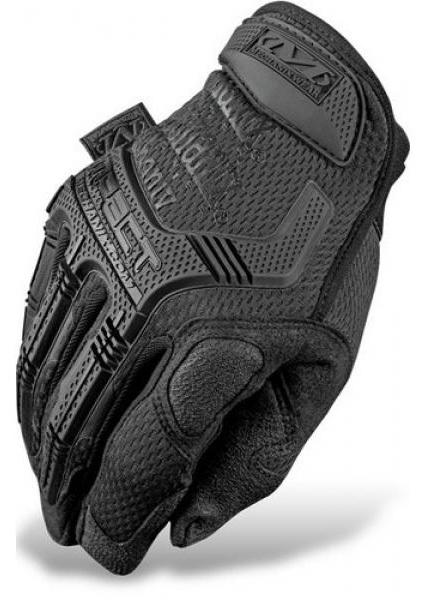 Перчатки Mechanix M-Pact Covert