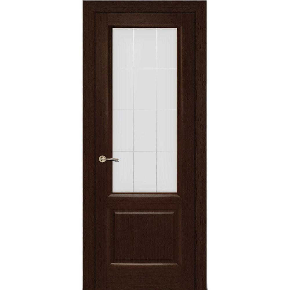 Двери СитиДорс Малахит 1 венге со стеклом malahit-1-venge-steklo-dvertsov-min.jpg