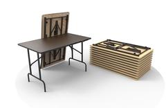 Банкетная мебель