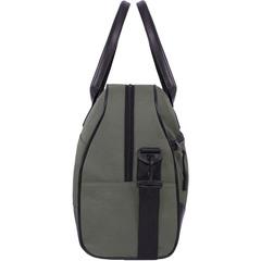 00f1da14ef13 Купить дорожную сумку Bagland оптом с бесплатной доставкой по ...