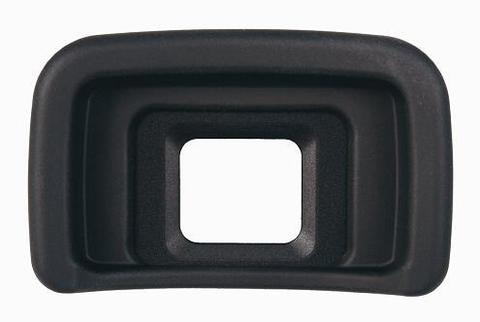 Наглазник AS-EP6 Big Eyecup for E-5/E-3/E-30/E-5xx/E-4xx/E-3xx