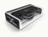 Creative Sound Blaster Roar 2