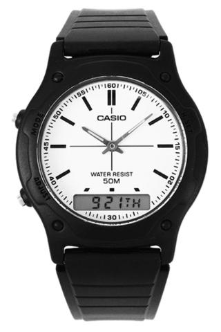 Купить Наручные часы Casio AW-49H-7EVDF по доступной цене