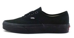 Vans-Authentic-Triplr-Black-Kedy-Vans-Autentik-Trojnoj-Chernyj