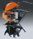 Культиватор Husqvarna T300RS Compact Pro  бензиновый - фотография