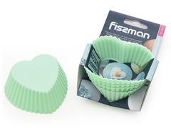 6699 FISSMAN Формы для выпечки