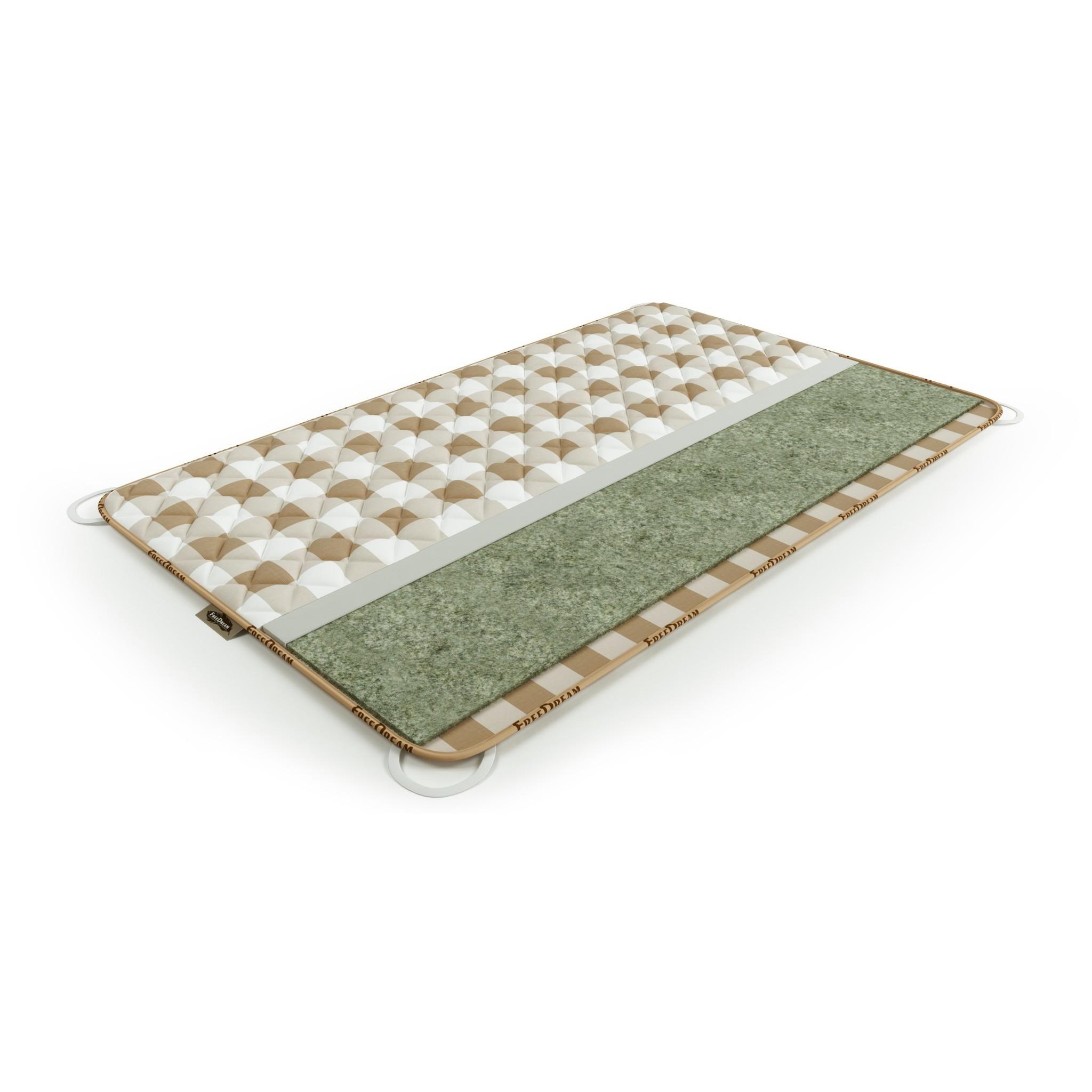 Купить Наматрасник Mr. Mattress Linen (100x200)