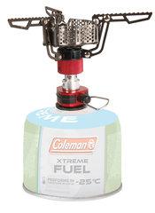 Газовая горелка Coleman FyreStorm