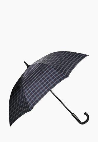 Зонт трость Flioraj FL976DUEKCY4