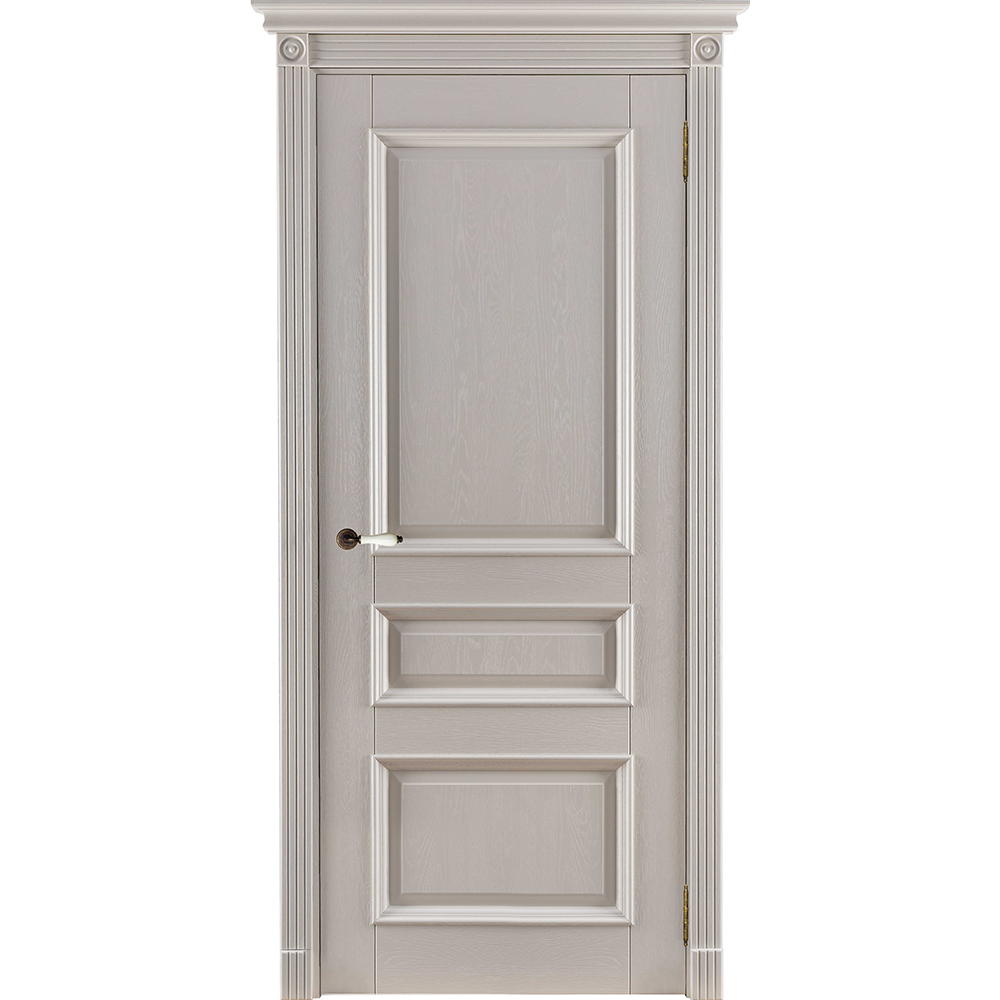 Двери из массива дуба Афродита эмаль слоновая кость без стекла afrodita-slon-kost-dg-dvertsov.jpg