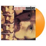 Van Morrison / Moondance (Coloured Vinyl)(LP)