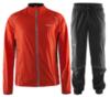 Мужской костюм для бега Craft Prime Run (1902210-2569-1902219-9999)  фото