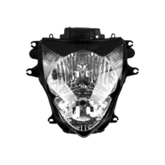 Фара для мотоцикла Suzuki GSX-R600/750 11-15