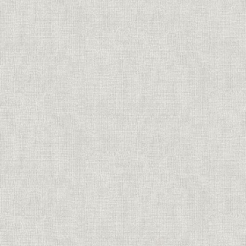 Обои Aura Anthologie G56266, интернет магазин Волео