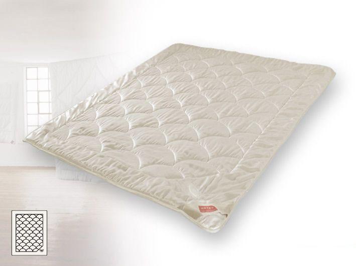 Одеяла Одеяло шелковое очень легкое 180х200 Hefel Рубин Роял odeyalo-shelkovoe-ochen-legkoe-180h200-hefel-rubin-royal-avstriya.jpg