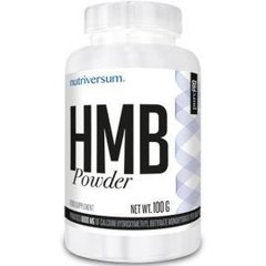 NV HMB Powder (200 гр.)