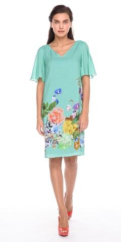 Платье З190-131