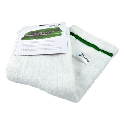 Насадка для влажной уборки OSMO Feuchtmop
