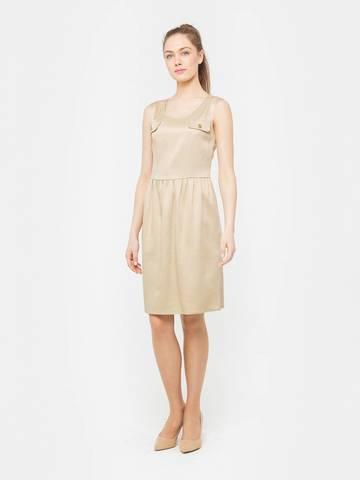 Платье З103-512