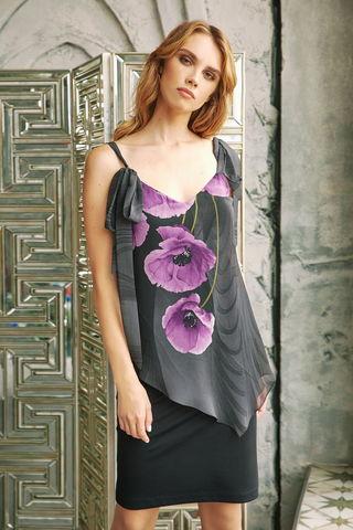 Платье З433-823