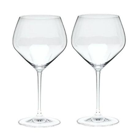 Фужеры Набор фужеров для белого вина 4 шт 670 мл Riedel Heart to Heart Chardonnay nabor-fuzherov-dlya-belogo-vina-4-sht-670-ml-riedel-heart-to-heart-chardonnay-avstriya-vid.jpg