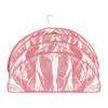 Чехлы-накидки на вешалку, Minimalistic, Minimalistic Pink
