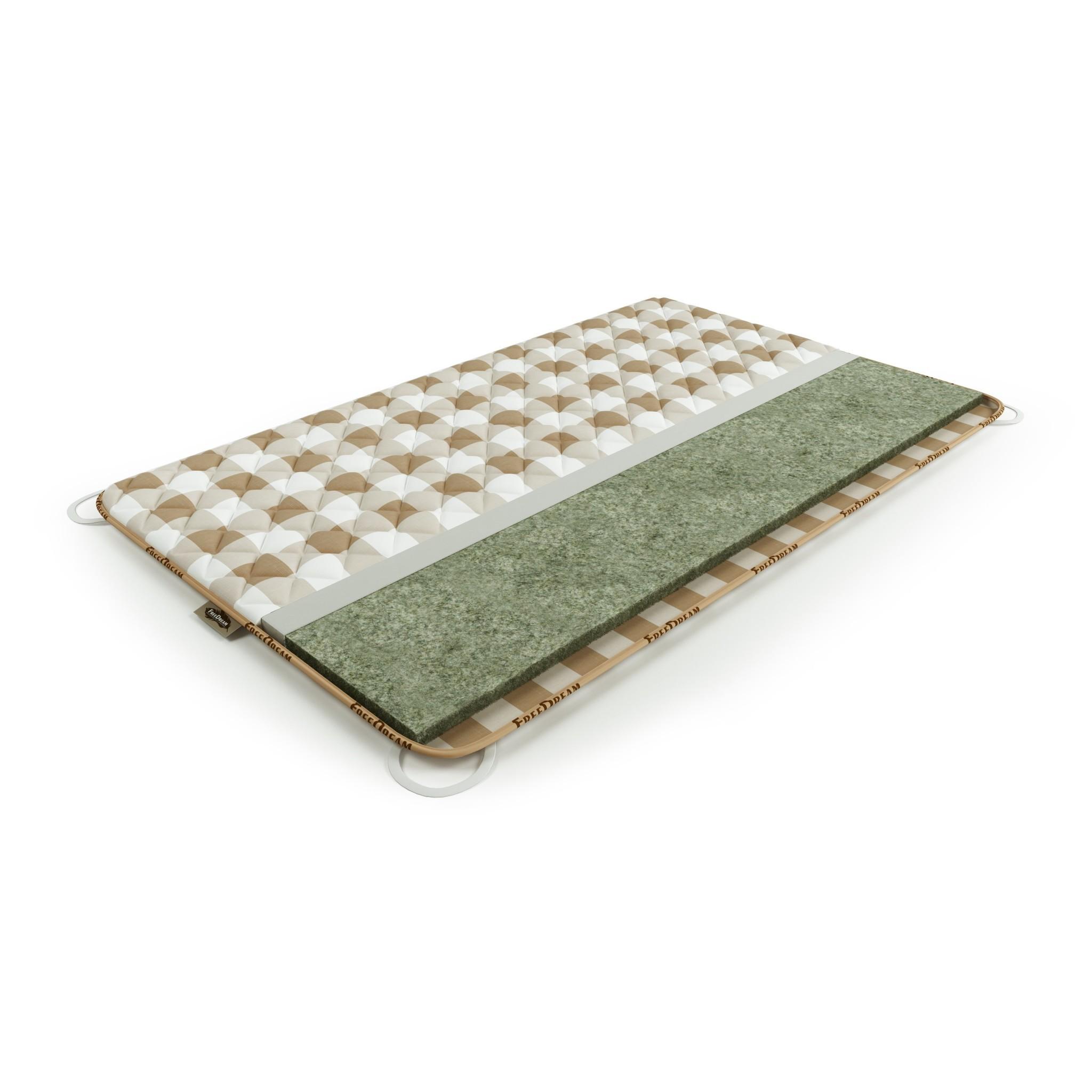 Наматрасник Mr. Mattress Linen L (110x190)
