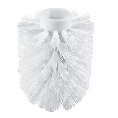 Сменная щетка для туалетного ершика Grohe Essentials 40791001 фото
