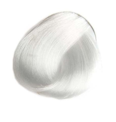 0.00 ЭВО микс Селектив 100мл крем краска для волос