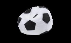 Кресло Мяч 70х70х70 (160л)
