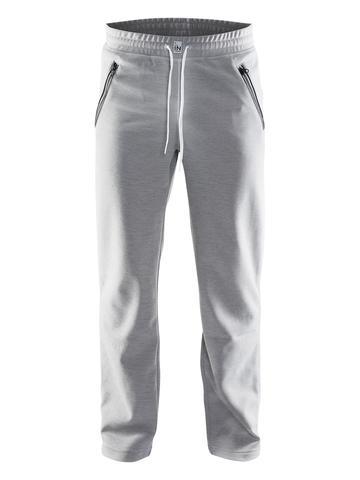Брюки мужские Craft In The Zone мужские брюки