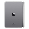 iPad Air Wi-Fi 16Gb Space Gray - Серый космос