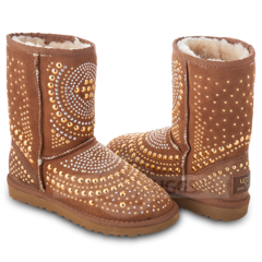 /collection/jimmy-choo-snow-boots/product/ugg-jimmy-choo-snow-boots-mandah-chestnut