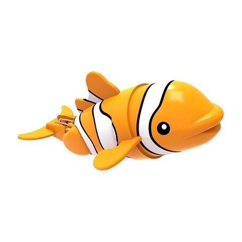 Рыбка-акробат Лакки, 12 см (126211-1)