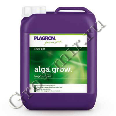 Plagron Alga Grow 10 L