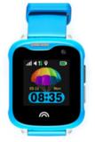 Часы Smart Baby Watch KT05 (D7)