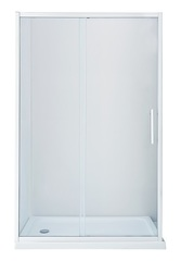 Душевая дверь SSWW LA60-Y21L 110 см