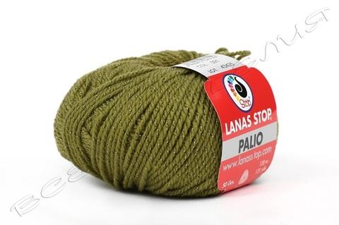 Пряжа Палио (Palio) 05-41-0002(091)